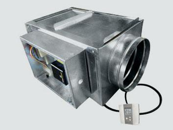 Air Filters Leminar Air Conditioning Industries Llc