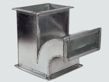 Leminar Air Conditioning Industries LLC | Leminar Industries