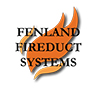 Fenland Fireduct